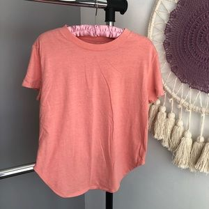 Lou & Grey Coral T-Shirt